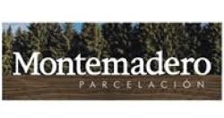 Montemadero logo