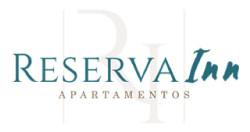 Reserva Inn logo