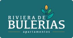 Riviera de Bulería logo