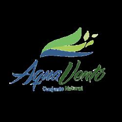 Aquavento logo