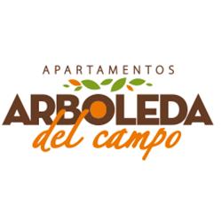 Arboleda del campo logo