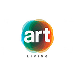 Art Living logo