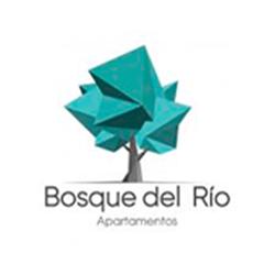 Bosque del Río logo