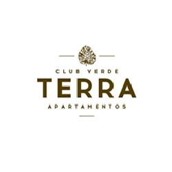 Club Verde Terra logo