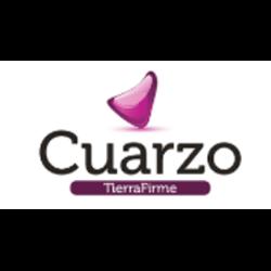 Cuarzo logo