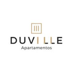 Duville  logo