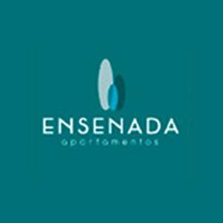 Ensenada logo