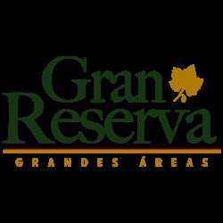 Gran Reserva logo