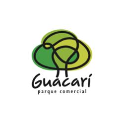 Guacarí logo