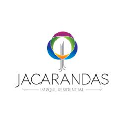 Jacarandas  logo