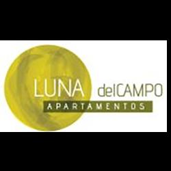 Luna del Campo logo