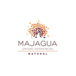Majagua Natural logo
