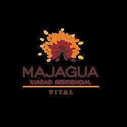 Majagua Vital logo