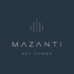 Mazanti logo
