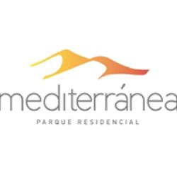 Mediterránea logo