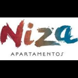 Niza logo