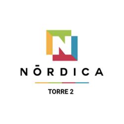 Nórdica  logo