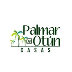 Palmar del Otún logo
