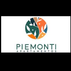 Piemonti logo