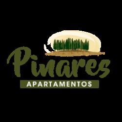 Pinares  logo