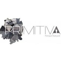 Primitiva Parque Natural logo