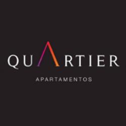 Quartier logo