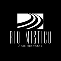 Río Místico logo