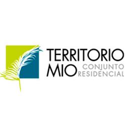 Territorio Mio logo