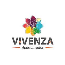 Vivenza logo