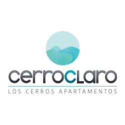 Cerroclaro logo