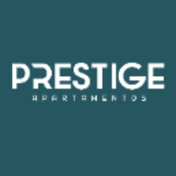 Prestige Apartamentos logo