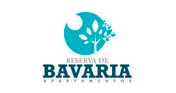 Reserva de Bavaria logo